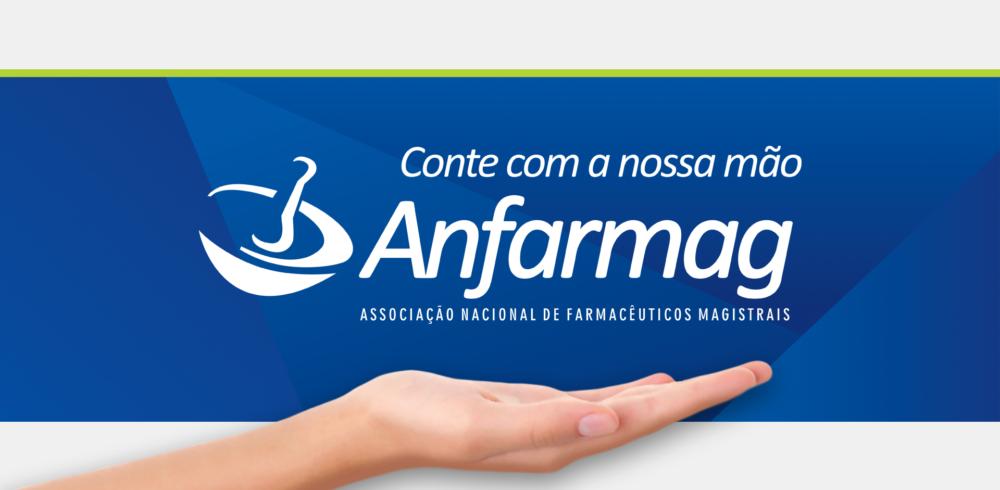 Anfarmag e a campanha que criamos para captar associados