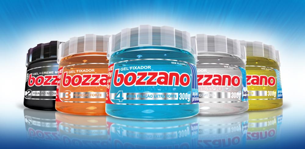 JUNTO cria Campanha de Lançamento Bozzano